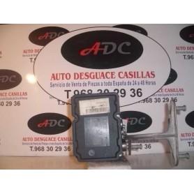 ABS MERCEDES C 180 KOMPRESOR C 204 AÑO 2009