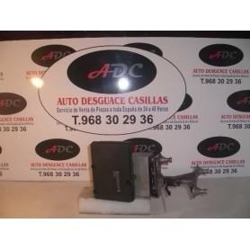 ABS MERCEDES CLASE C (W203) 220 CDI AÑO 2004