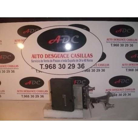 ABS MERCEDES C 220 CDI C 203 AÑO 04