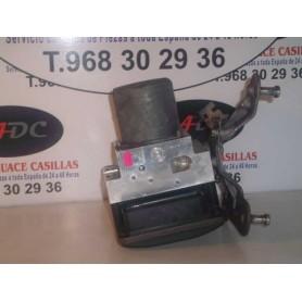 ABS MERCEDES E280 CDI 211 AÑO 2006