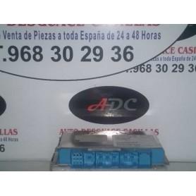 CENTRALITA CAJA DE CAMBIOS BMW X5 4.4 I
