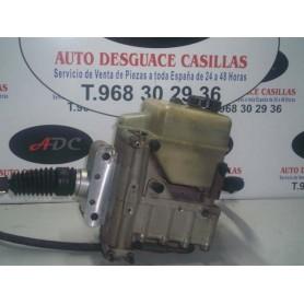 UNIDAD HIDRAULICA ABS RANGE ROVER 4.0 AÑO 2001