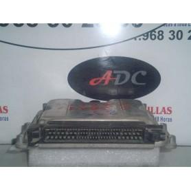 CENTRALITA MOTOR (UCE) CITROEN XANTIA 2.0 HDI AÑO 2000