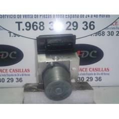 ABS MERCEDES CLASE A 1.8 CDI AÑO 2010