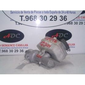 BOMBA DE FRENO MERCEDES CLASE B (W245) 180 CDI AÑO 2008