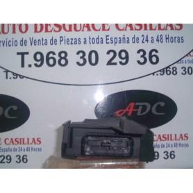 MODULO UNIDAD DE CONTROL VW TIGUAN AÑO 2014