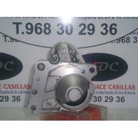 MOTOR DE ARRANQUE PEUGEOT 308 1.6 HDI AÑO 2010