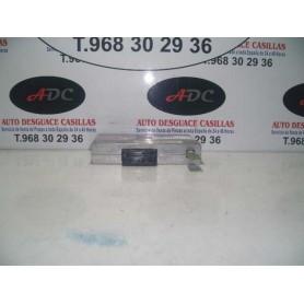 CENTRALITA BLUETOOTH SEAT LEON 2.0 I RF AÑO 2000