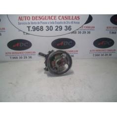 BOMBA DIRECCION PEUGEOT 407 1.6 HDI AÑO 2005
