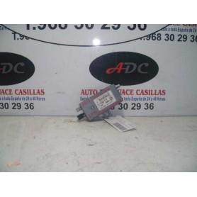 CERRADURA D.D. AUDI A 5 AÑO 2010