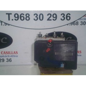 ABS RENAULT MEGANE 1.9 DCI AÑO 2010