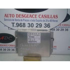 CENTRALITA ESP MERCEDES CLASE A (W168) 1.7 CDI AÑO 2001