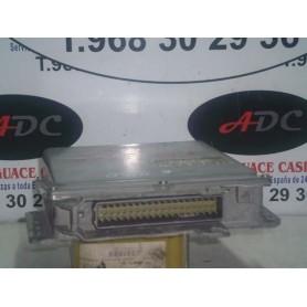 CENTRALITA MOTOR MERCEDES CLASE E (W210) 290 TD AÑO 2004