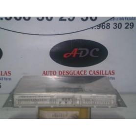 CENTRALITA ABS MERCEDES E 290 AÑO 2004