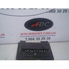 CENTRALITA CONTROL DE CLIMA MERCEDES E 290 DCI AÑO 2003