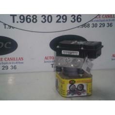 ABS DACIA DUSTER 1.5 DCI AÑO 2010-2013
