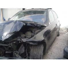 BMW 325 D E 90 3.0 D PARA DESPIECE