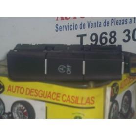 BOTON DE BLOQUE START / STOP VW GOLF 7 1.6 TDI AÑO 2014