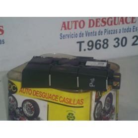 BOTÓN SENSOR DE PARKING VW GOLF 7 1.6 TDI AÑO 2014