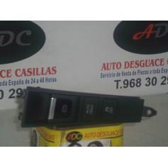 BOTONERA FRENO DE MANO VW PASSAT AÑO 2011