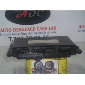 CENTRALITA CAJA DE CAMBIOS AUT. MERCEDES E 320 CDI AÑO 2003
