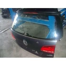 PORTON TRASERO VW PASSAT 2.0 TDI AÑO 2012