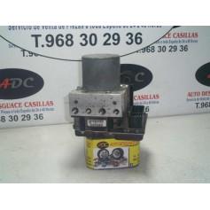 ABS AUDI A 5 2.0 TDI AÑO 2012