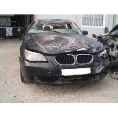 BMW 525 D 2.5 D AÑO 2004 PARA DESPIECE