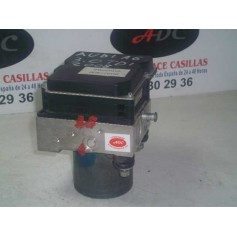 ABS AUDI A 6 3.0 TDI (4F) AÑO 2004-2009