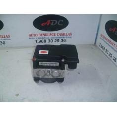 ABS FIAT GRANDE PUNTO 1.3 CDI AÑO 2008