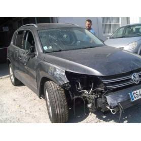 Vehiculo para despiece VW Tiguan 2.0 TDI ano 2012