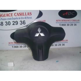 Airbag Mitsubishi Colt año 2006