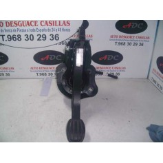 Pedal embrague Peugeot 308 1.6 hdi año 2015