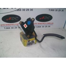 PEDAL ACELERADOR RENAULT CLIO III 1.5 DCI