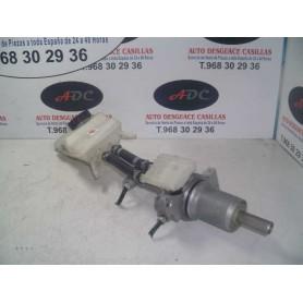 Bomba de frenos Mercedes Vito 3.0 cdi v6 año 2010