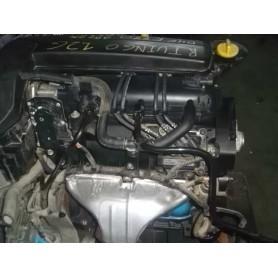 Motor Renault Twingo 1.2 i año 2014