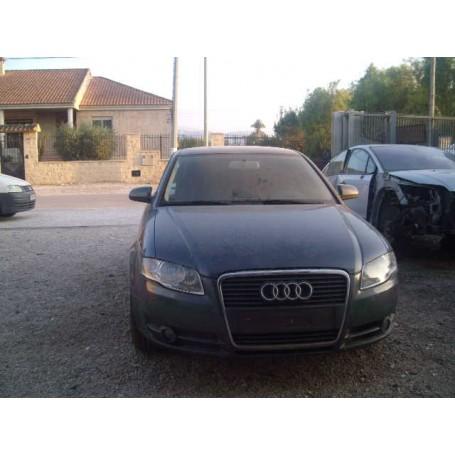 Audi A 4 1.9 tdi año 2006 116 cv para despiece