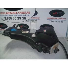 Deposito adblue Peugeot 508 2.0 hdi año 2010