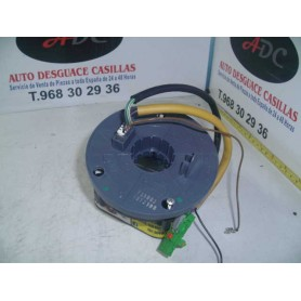 Anillo airbag Mercedes Vito w 639 3.0 cdi año 2012