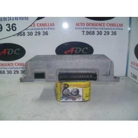 Amplificador Audi A4 2.0 tdi año 2010