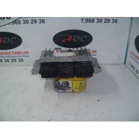 Centralita motor Ford Kuga 2.0 tdci año 2010