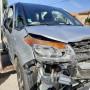 Citroen C 3 picasso 1.6 hdi año 2012 vehiculo para despiece