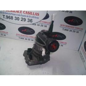 Bomba de direccion Peugeot 308 1.6 hdi año 2010
