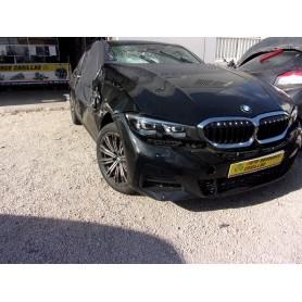 BMW 320CI G20 AÑO 2021 PARA DESPIECE.