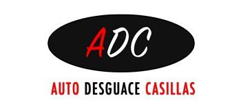 Auto Desguace Casillas